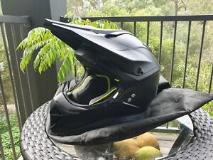Quality Helmets For Sale