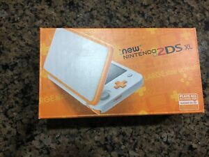 2 ds xl new
