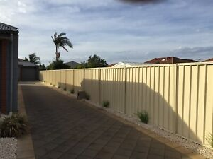 post and rail fencing prices in Adelaide Region, SA | Gumtree