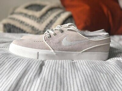 Nike Janoski - UK9