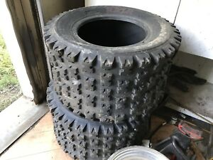 Razr tires for sale