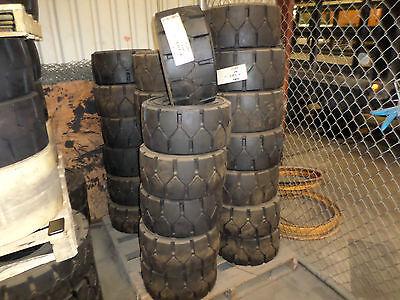 Primex Tire 18x9-8 18-9-8 1898 18 9 8 1898