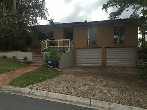 Tidy home in Jamboree Heights available to rent Jamboree Heights Brisbane South West Preview