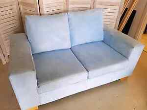 Free 2 Seater Lounge, Castle Hill Rouse Hill The Hills District Preview