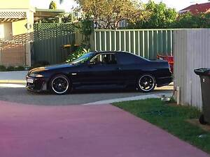 1993 Nissan Skyline Coupe Ellenbrook Swan Area Preview