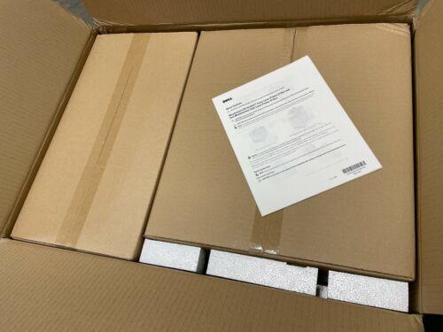 Dell Maintenance Kit (3110 series) UG190 ✅❤️️✅❤️️ NEW