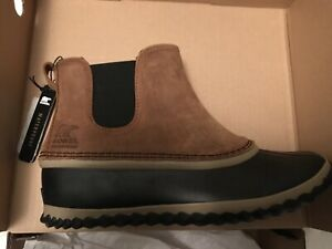 Sorel Boots for Sale