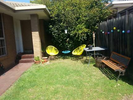 Single room available now for $490/month Essendon North Moonee Valley Preview