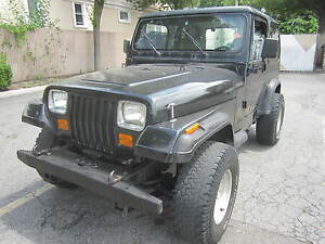 1992-Jeep-Wrangler-2dr-S