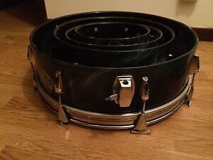 drum sets buy or sell drums percussion in toronto gta kijiji classifieds page 5. Black Bedroom Furniture Sets. Home Design Ideas