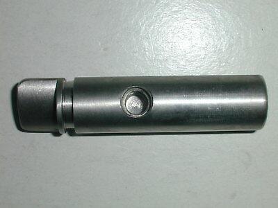 Pelton Crane Ocm Autoclave Door Cam  004149 New