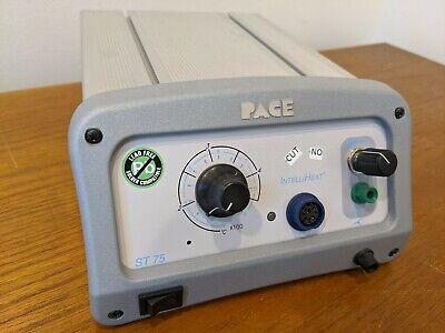 Pace St-75 Desoldering Station