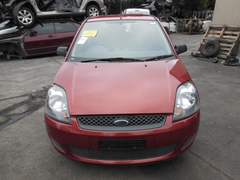 Ford Fiesta Bottom Oxygen Sensor Wp 16ltr Petrol 03041208 Ebayrhebayau: Ford Fiesta O2 Sensor Location At Gmaili.net