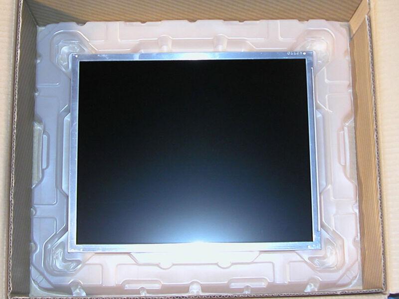 Sharp LQ181E1LW31 TFT-LCD  Panel -- New  in Factory box (1 LCD PANEL)