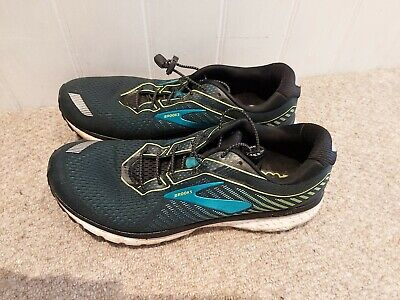 Brooks Ghost 12 UK 9.5