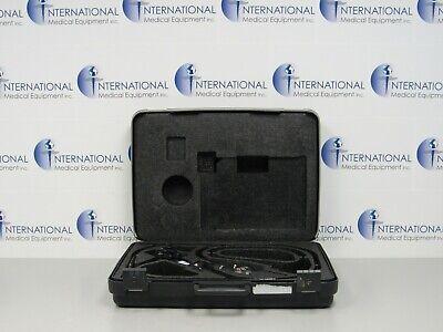 Olympus Cf-q160al Colonoscope Endoscopy Endoscope 1