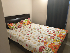 One Bedroom Granny flat for rent Quakers Hill Blacktown Area Preview
