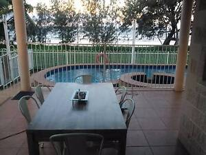 Come home to the beach Saunders Beach Townsville Surrounds Preview