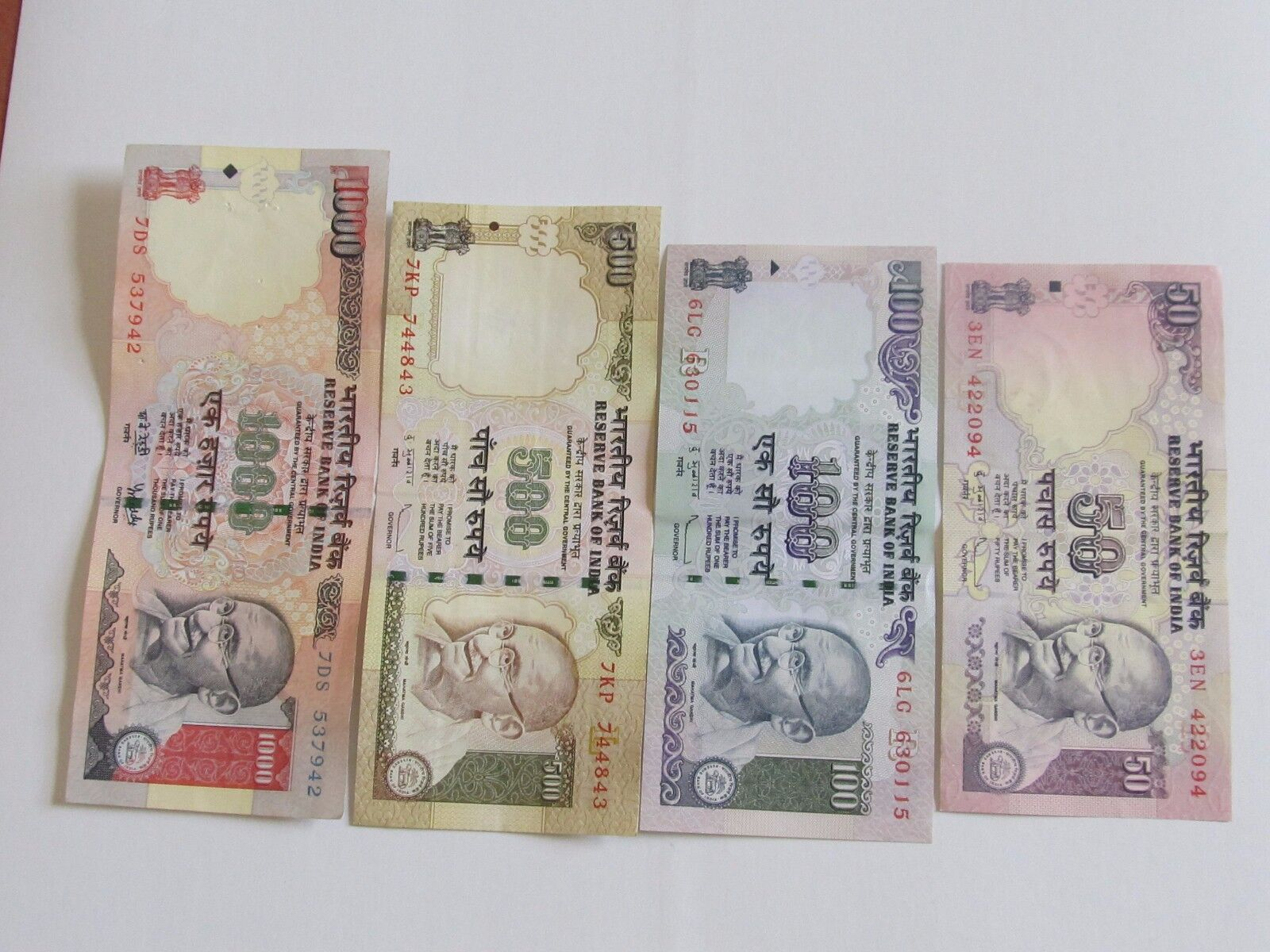 indian rupee The rupee has lost more than 13% of its value against the dollar this year, and government intervention isn't helping.