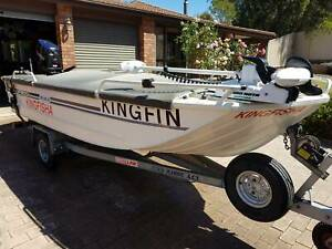 race boat   Motorboats & Powerboats   Gumtree Australia Free Local