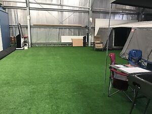 Fake Artificial  Grass lawn Wingfield Port Adelaide Area Preview