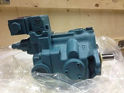 Daikin V-series Hydraulic Piston Pump V38c12rjax-95