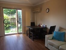 Nice room for rent (fully furnished) Tweed Heads South Tweed Heads Area Preview