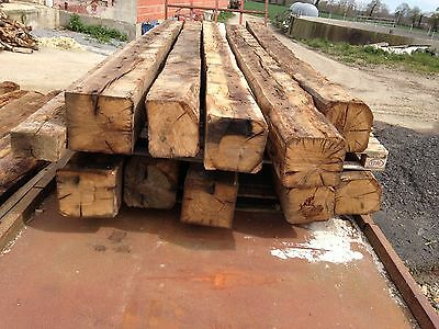 RECLAIMED OAK BEAMS OF all shapes, if I haven't got it I will source it for you