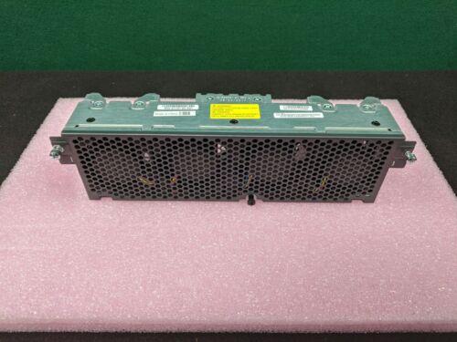 Cisco ACS-4450-FANASSY for ISR4451 or ISR4351