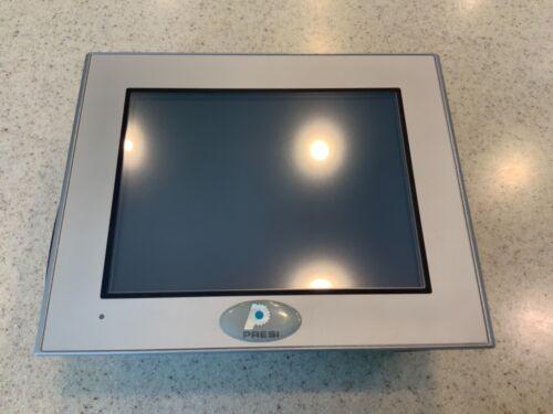"Proface 3280007-01 Operators 5"" Touch Screen Panel AGP3300-T1-D24"