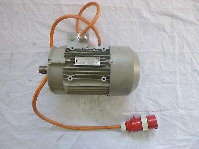 Siemens 1LA70984AA13