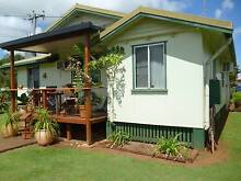 NEAT& TIDY HOME IN TROPICAL NTH QLD Wangan Cassowary Coast Preview