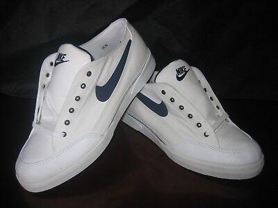 pretty nice fa264 c53ce Nike Canvas GTS-RS 93 USA 11,5 NIB vintage ORIGINAL sneakers skate urban  air