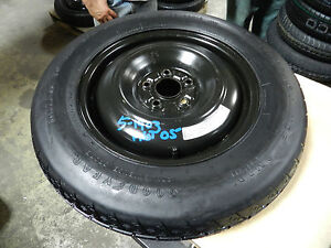 how says get b often frequency of scheduled text tires picture that blog with tire to a acura rotation