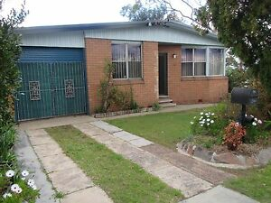 3 Bedroom newly renovated house Thornton Maitland Maitland Area Preview