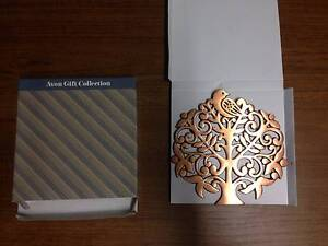 Metal Country Orchard Trivet Hanging Ornament Ormeau Gold Coast North Preview
