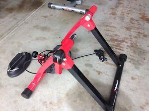 Aldi Indoor Bike Training Stand 20 Ono Bicycle Parts And
