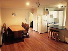 3x1 house to rent - heathridge Joondalup Joondalup Area Preview