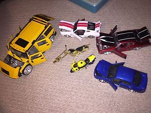 1/24 scale cars for sale