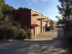 FACTORY / OFFICE FOR RENT MORISSET Morisset Lake Macquarie Area Preview