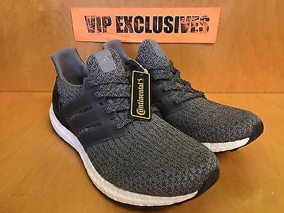 1db2122fb1ae7 ... low price adidas ultra boost 3.0 mystery heather grey dark gray 2017  ultraboost ba8849 87942 f6bd7