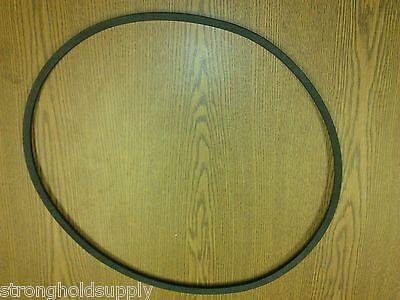 New 724050 Belt For Ec25e Ec189 Ec25g Hitachi