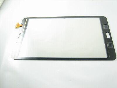 Touch Screen Digitizer for Samsung Galaxy Tab A A2 8.0 SM-T380 Wifi~Black