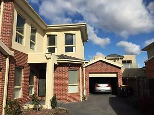 Furnished Comfortable two story house Hughesdale Monash Area Preview