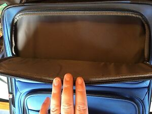 Large luggage  Peterborough Peterborough Area image 7