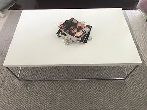 Coffee table $50 Ipswich Ipswich City Preview