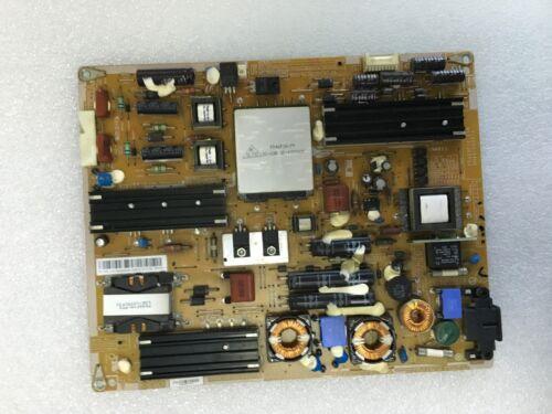 1pc Samsung Ua46c6900 Ua46c620 Power Board Pd46af1e_zsm Bn44-00357a /b # Zx 56