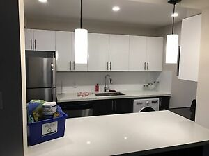 Gorgeous Two Bed Unit for Rent in Burlington