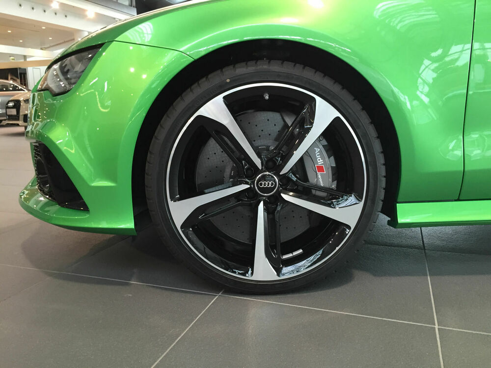 rs7-apple-green-10