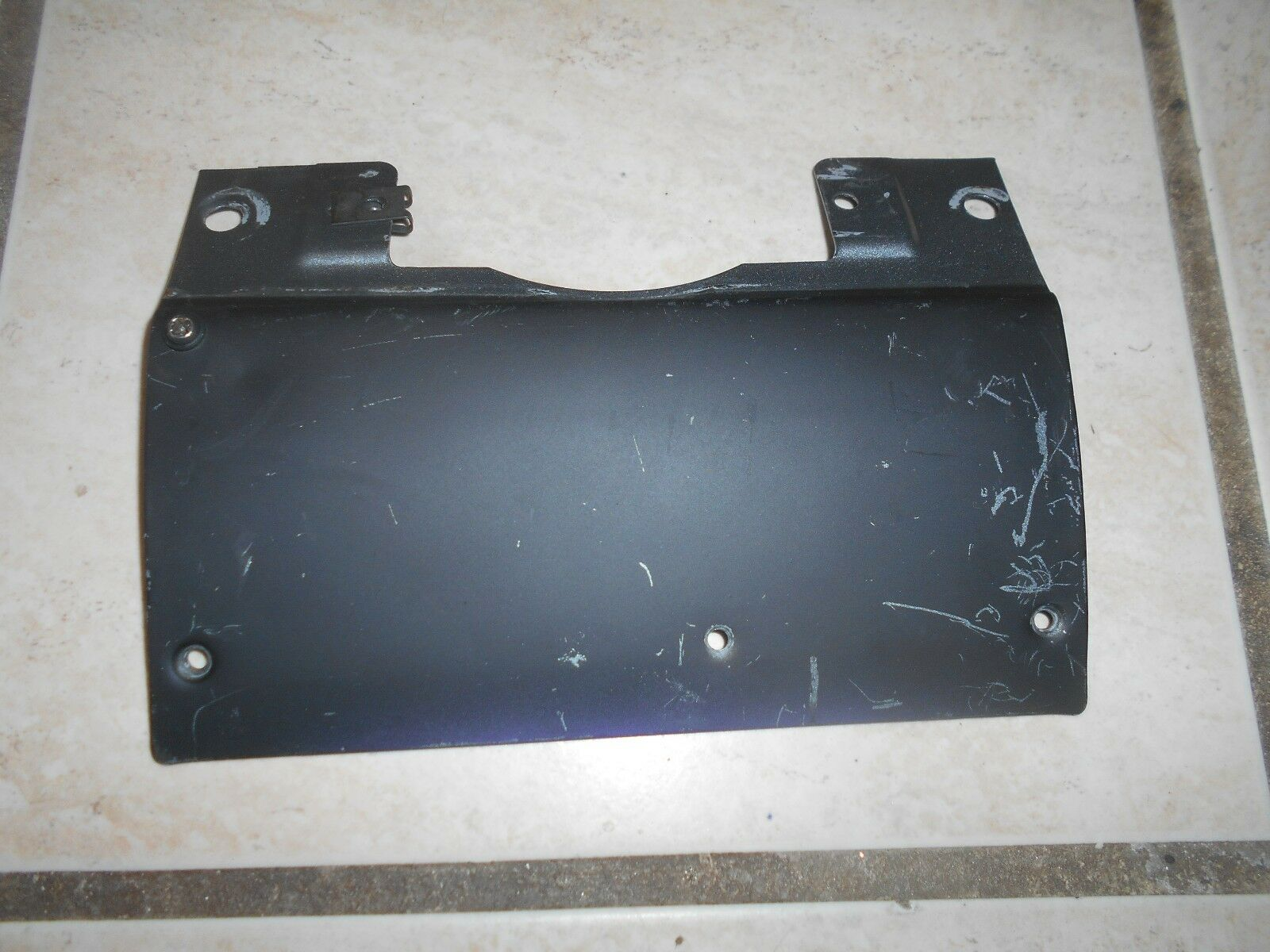 Used Gmc Dash Parts For Sale Page 72 1973 Sierra Fuse Box 73 191987 Chevy Truck 1974 1975 1976 1977 1978 1979 1980 1981 1982 1983 1984 1985 1986 19191987 1988 1989 1990 1991 Blazer Jimmy